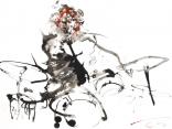 billbord-live-osaka72